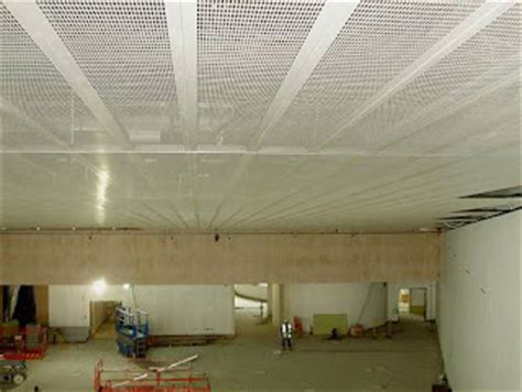 Inexpensive Basement Ceiling Ideas by Office And Factory Renovation Basement Ceiling Ideas