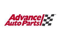 advance auto parts store locator advance auto parts