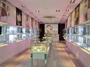 Bijoux fantaisie magasin bijoux indiens for Magasin bijoux fantaisie