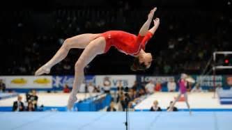 gymnast maroney reveals abuse  team doctor ascom