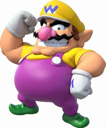 Wario Wiki Mario 1200px