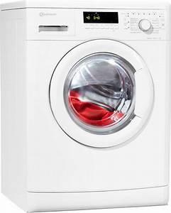 Bauknecht Waschmaschine Plötzlich Aus : bauknecht waschmaschine wa plus 844 a 8 kg 1400 u min online kaufen otto ~ Frokenaadalensverden.com Haus und Dekorationen
