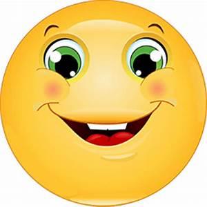 Cute Emoticons | SMILEYS !!!!!!!! | Pinterest | Smileys ...