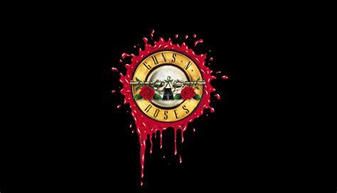 kiss the rain not la reunión de guns n roses en the troubadour de los angeles