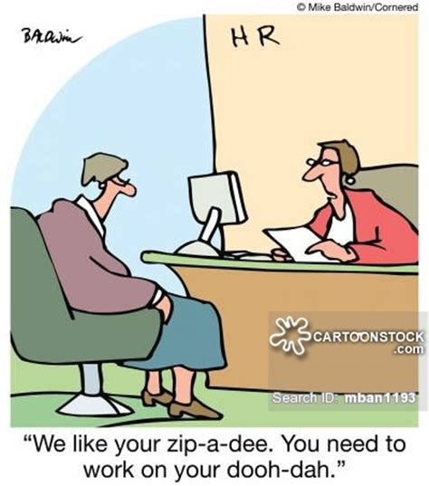 Work Review Cartoons And Comics  Funny Pictures From