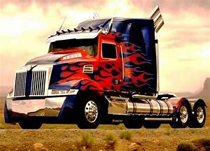 Transformers-4-Age-Of-Extinction-Western-Star-Optimus ...