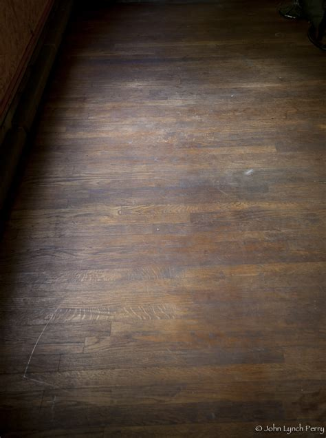 minwax ultimate floor finish sherwin williams wood stain pickle diy woodworking projects