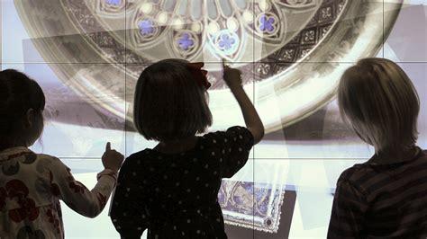 studio play mw museums   web