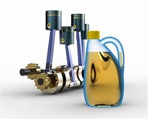 Huile Moteur Essence : huile moteur peugeot 206 1 6 16v 110 ch essence quelle ~ Melissatoandfro.com Idées de Décoration