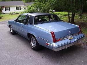 1982 Oldsmobile Cutlass Supreme - Pictures - CarGurus