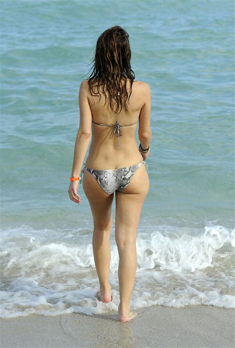 Maria Menounos Bikini Photos Sex Tapes Leaked Celebs The Fappening
