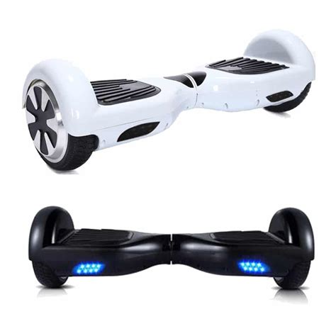 hoverboard pas cher xtremboard premium by gyrodeal