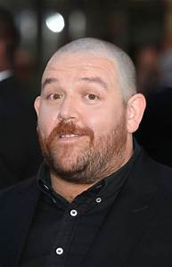 Nick Frost Pictures - The Adventures Of Tintin: The Secret ...