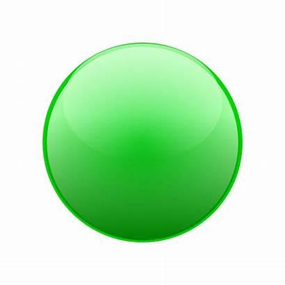 Clipart Round Ball Clip Cliparts Clipground Favorite