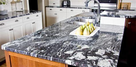 black granite kitchen island dauter calgary products 4680