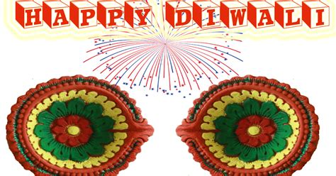 New Great Diwali Wishes Wallpapers