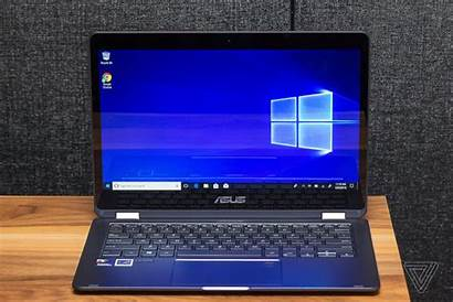 Windows Pc Apps Microsoft Useful Verge Done