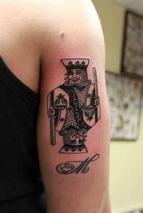Tatouage Arriere Bras : octobre 2012 tattyoo page 2 ~ Melissatoandfro.com Idées de Décoration