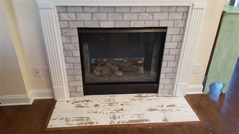 2018 Fireplace Remodel Cost   Fireplace Refacing Cost