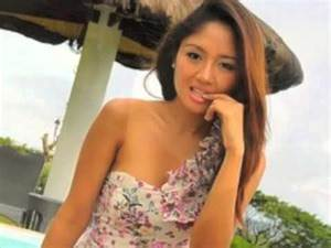pinay dating site free