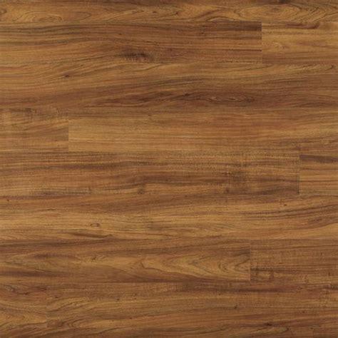 laminate floors quick step laminate flooring eligna