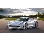 2014 Corvette Stingray GT3 By Callaway Review  Top Speed