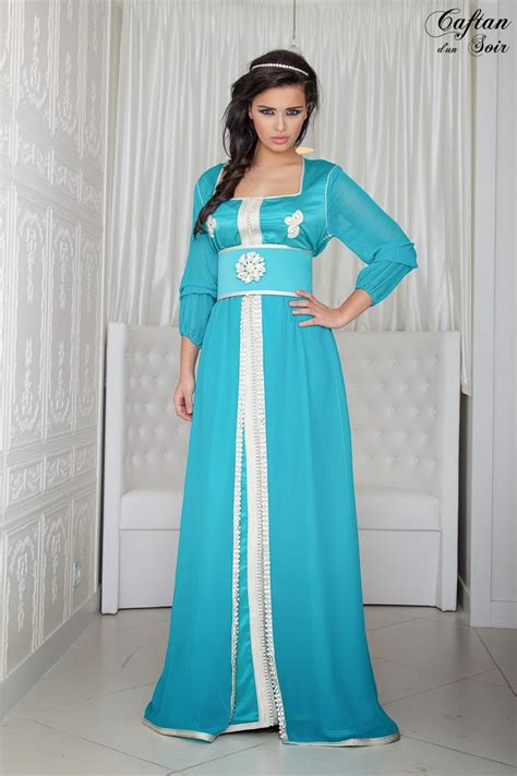 morrocan 2015 styles on caftans moroccan