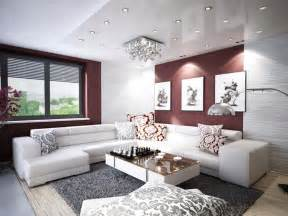 Living Room Ideas For Apartment 31 Great Apartment Living Room Ideas For Your Home Hawk