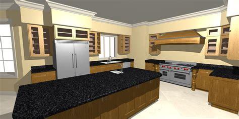 start  design  kitchen   kitchen design