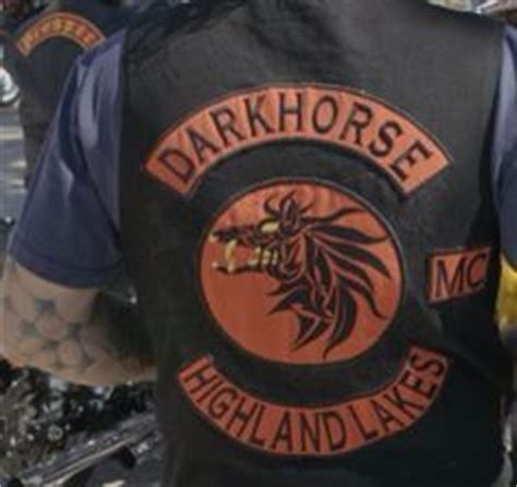 motorcycle club logos images motorcycle clubs