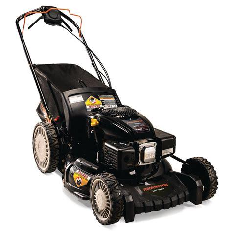 push lawn mower       mowers