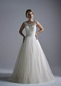 wedding gown rental new york junoir bridesmaid dresses With wedding dress rental nyc