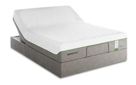 tempur flex supreme breeze mattresses  tempurpedic