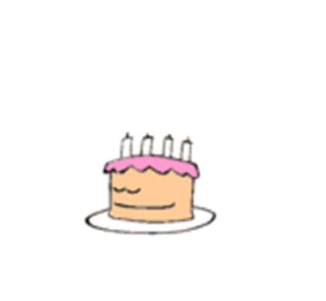 wishing    happy birthday