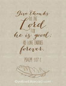 thanksgiving scripture quotes quotesgram