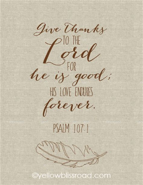 Bible verses about thankfulness to keep the spirit of gratitude alive in your heart and make your outlook positive each day. Grateful Heart Bible Quotes. QuotesGram