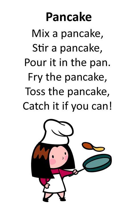 itty bitty rhyme pancake ms sizzles adventures 159 | 784e5527818c01f28bc85b7b9e23cfb0