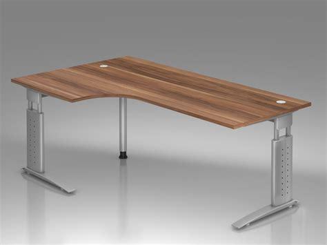 hauteur d un bureau bureau réglable en hauteur ergonomique plus compact
