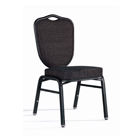 manhattan flex back banquet chair nufurn commercial