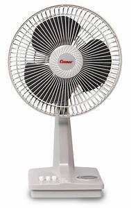Kipas Angin Cosmos Desk Fan 9 Dna  Cv Meja