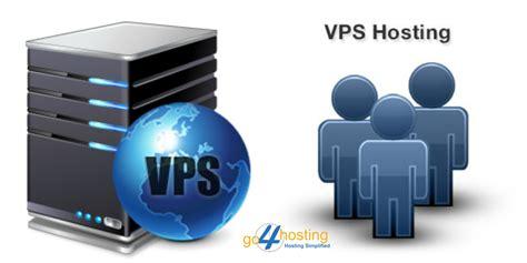 Choose The Best VPS Server Hosting in USA for a Dream VPS ...