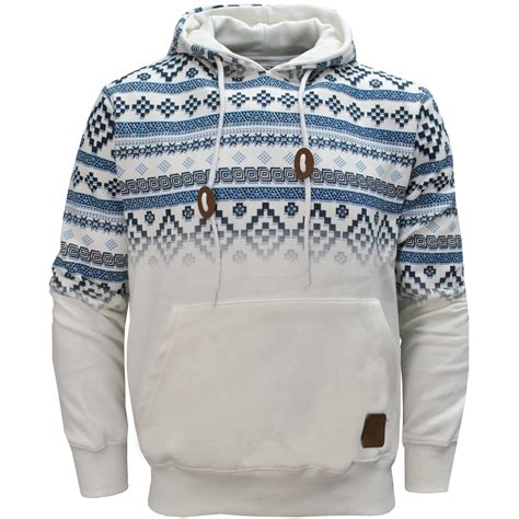 cool sweaters for guys clothing dazzling cool pullover hoodies for 20 cool