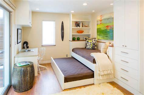 small bedroom bed designs home interior decor