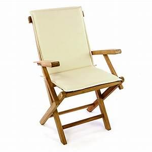 Gartenstühle Holz Klappbar : braun gartenst hle aus holz und weitere gartenst hle g nstig online kaufen bei m bel garten ~ Orissabook.com Haus und Dekorationen