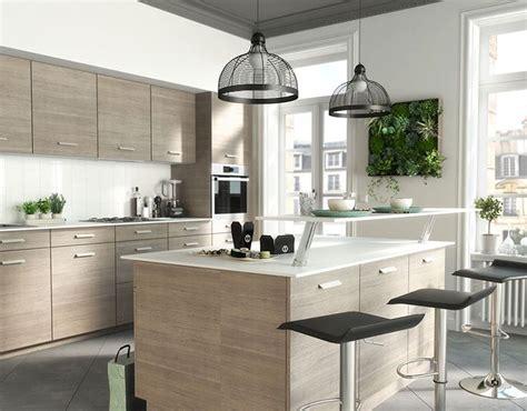modele cuisine castorama modele de cuisine castorama maison design bahbe com