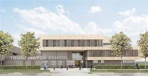 School Buildings: Educational Architecture - e-architect