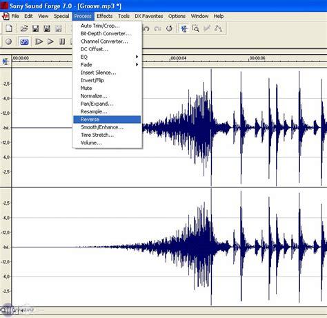 sony sound forge 7.0 serial number keygen