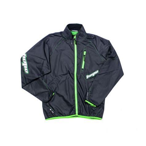 mountain bike jacket royal racing hope mountain bike mtb dh shell jacket all