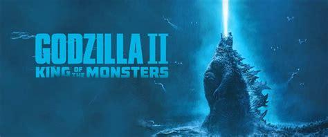 Roi Des Monstres (2019) Film Complet En