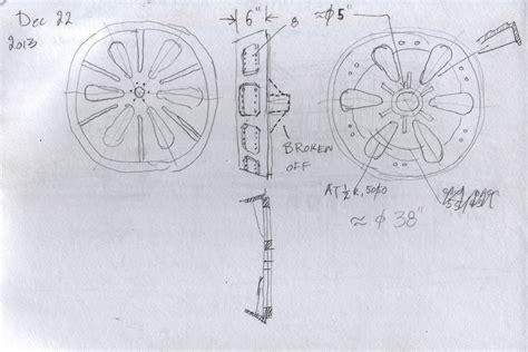 fort cochin  ernakulam ingos sketchbook